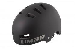 Велошлем Limar 360° р.L (57-62)