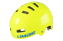 Велошлем Limar 360° TEEN р.M (52-59)