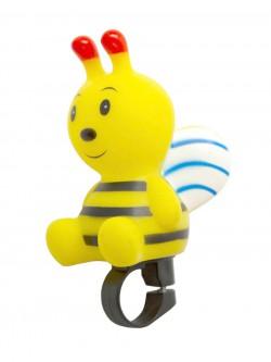 Сигнал звуковой 61-18 Пчелка