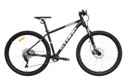 Велосипед Stark Armer 29.6 HD (2021)
