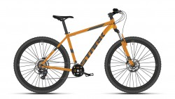 Велосипед Stark Hunter 29.2 HD (2021)