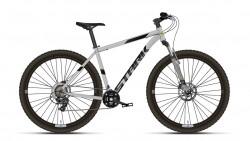 Велосипед Stark Hunter 29.2 D (2021)