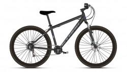 Велосипед Stark Tank 27.1 D Steel (2021)