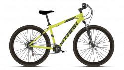 Велосипед Stark Tank 26.1 D (2021)