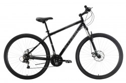 Велосипед Stark Outpost 29.1 D (2021)