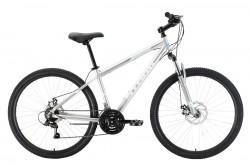Велосипед Stark Outpost 27.1 D (2021)