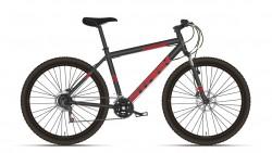 Велосипед Stark Outpost 26.2 D (2021)