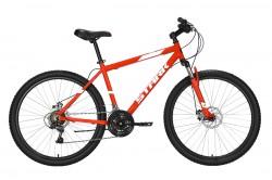 Велосипед Stark Outpost 26.1 D (2021)