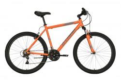Велосипед Stark Outpost 26.1 V (2021)