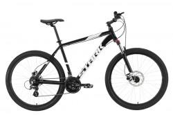 Велосипед Stark Hunter 27.3 HD (2021)