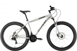 Велосипед Stark Hunter 27.2+HD (2021)