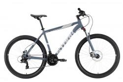 Велосипед Stark Hunter 27.2 HD (2021)