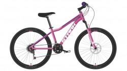 Велосипед Stark Bliss 24.1 D (2022)