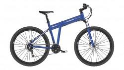 Велосипед Stark Cobra 29.2 HD (2022)