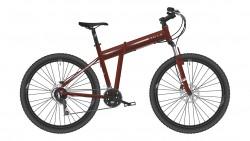 Велосипед Stark Cobra 29.2 D (2022)