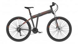 Велосипед Stark Cobra 27.2 HD (2022)