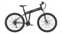 Велосипед Stark Cobra 27.2 D (2022)