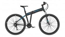 Велосипед Stark Cobra 26.2 HD (2022)