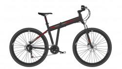 Велосипед Stark Cobra 26.2 D (2022)