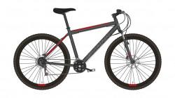 Велосипед Stark Outpost 27.1 D (2022)