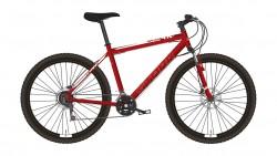 Велосипед Stark Outpost 26.2 D (2022)