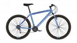 Велосипед Stark Outpost 26.1 V (2022)