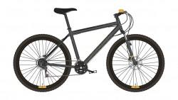 Велосипед Stark Outpost 26.1 D Steel (2022)