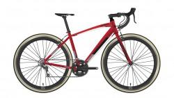 Велосипед Stark Peloton 700.1 (2022)