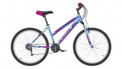 Велосипед Black One Alta 26 (2022)