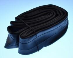 Камера ORNATE 14х1.95-2.125 A/V без упаковки